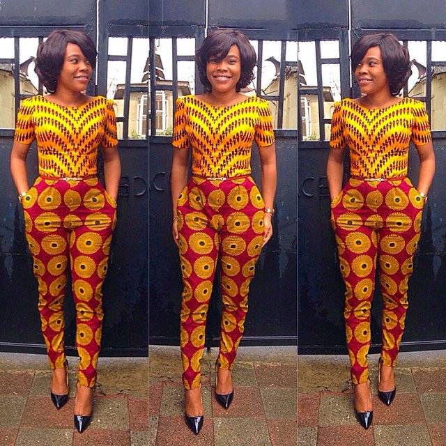 Mix-and-Match-Ankara-Styles=