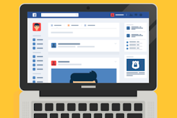 Facebook Login Uk Login