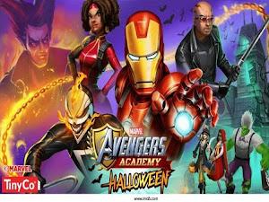 5 Game Marvel Yang Paling Favorit dan Dimainkan Banyak Orang