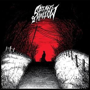 Ακούστε το ομώνυμο ντεμπούτο των Satan's Hallow