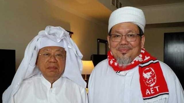 Tak Terbukti Mobil Esemka Meluncur Oktober, Ustadz Tengku: Kyai Besar Saja Dikadali