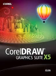 coreldraw-x5-official-guide-free