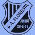 Com parcerias, Floresta pode ter futebol e vôlei profissional para temporada 2018