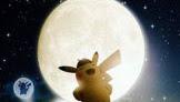 Pokémon Detective Pikachu (2019) Online Subtitrat