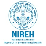 National Institute for Research in Environmental Health (NIREH), Bhopal Recruitment for Technical Assistant: Last Date-28/02/2019