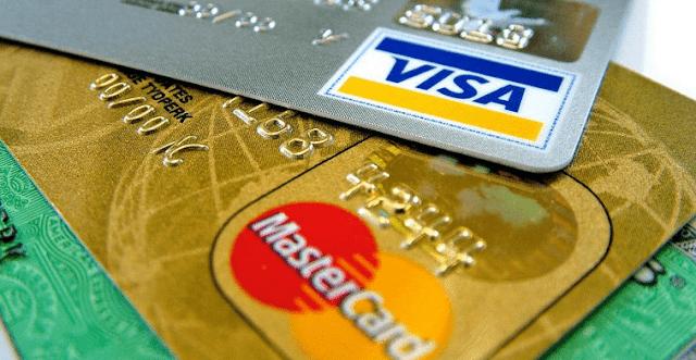 Belanja dengan kartu kredit dan program cicilan lazaad