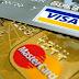 Cara Belanja Di Toko Online Lazada Dengan Kartu Kredit & Panduan Cicilan Kartu Kredit 0% di Lazada.co.id