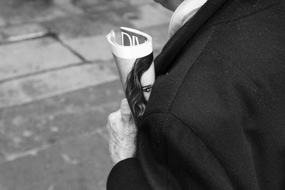 https://www.street-photographers.com/wp-content/uploads/2015/05/IMG_4138aw.jpg