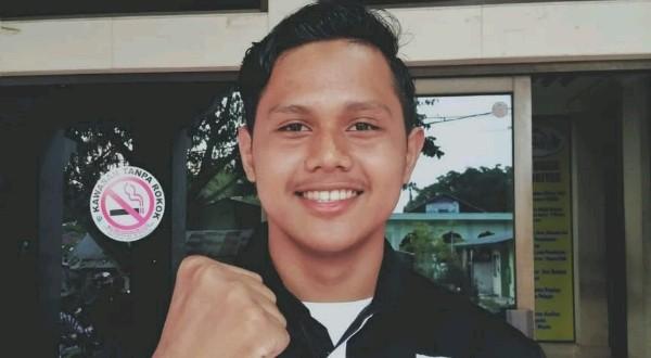 Budaya Politik Yang Berkembang Di Masyarakat Indonesia ...
