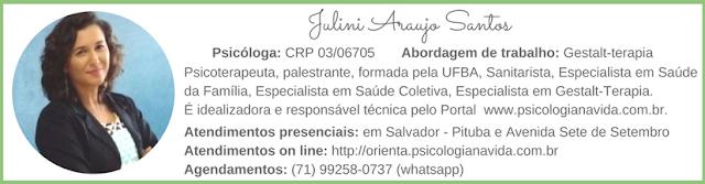 Psicóloga on line, Atendimento Psicológico On Line, Orientação Psicológica On Line