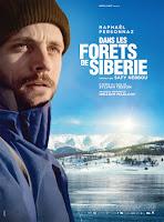http://www.allocine.fr/film/fichefilm_gen_cfilm=234346.html