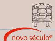 Lançamentos de Fevereiro /2014 da Editora Novo Século