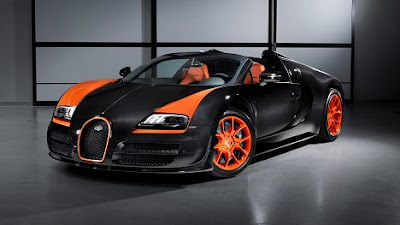10 Mobil Sport Termahal di Dunia Selain Bugatti Veyron 474e244a4c13255a5c73fbfe1ad3233f large