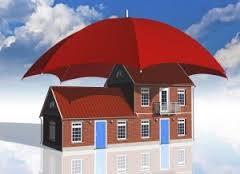 Waterproof Roof Areas