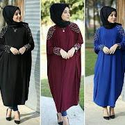 ملابس تركية بالجملة Malabis Turkey