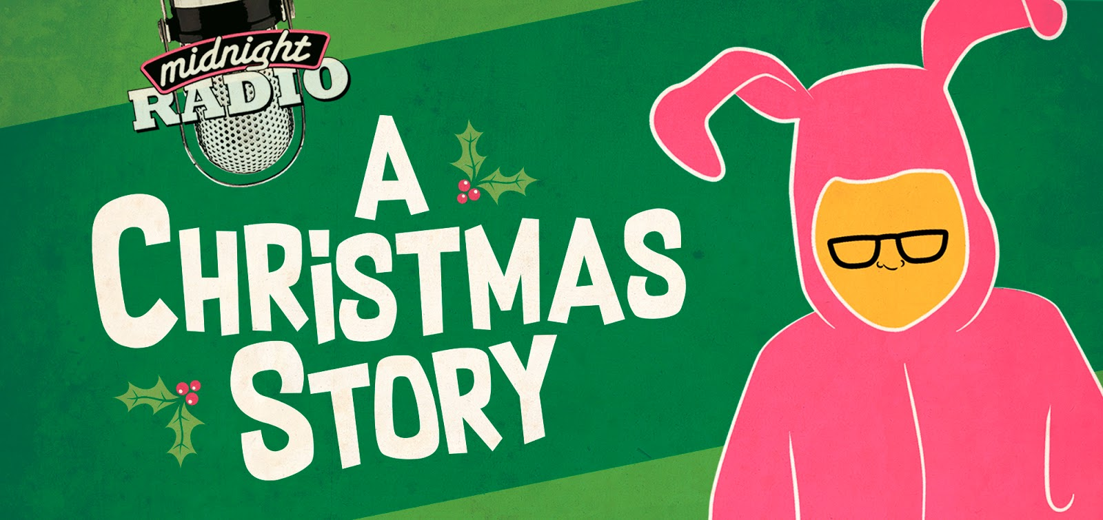 its a christmas tradition for my son and i to watch the 1983 iconic movie a christmas story that takes place on cleveland street indiana in the 1940s - What Year Did A Christmas Story Take Place