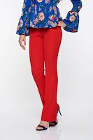 pantaloni-de-dama-prettygirl-1