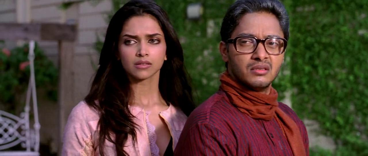 Om Shanti Om 2007 Hindi Brrip 720p X264 Full Movie Download