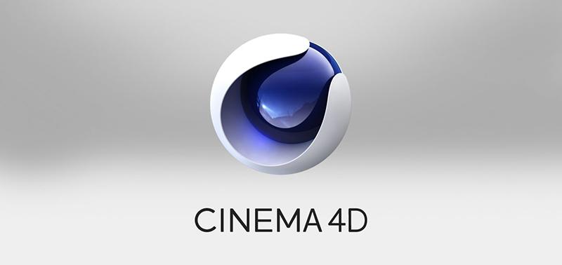 Cinema 4d-plugins-aelibrcom  14- فلتر ضروري لبرنامج سينما فور دي