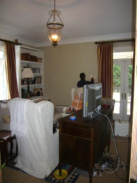 interiores casa interiores de casas peque as