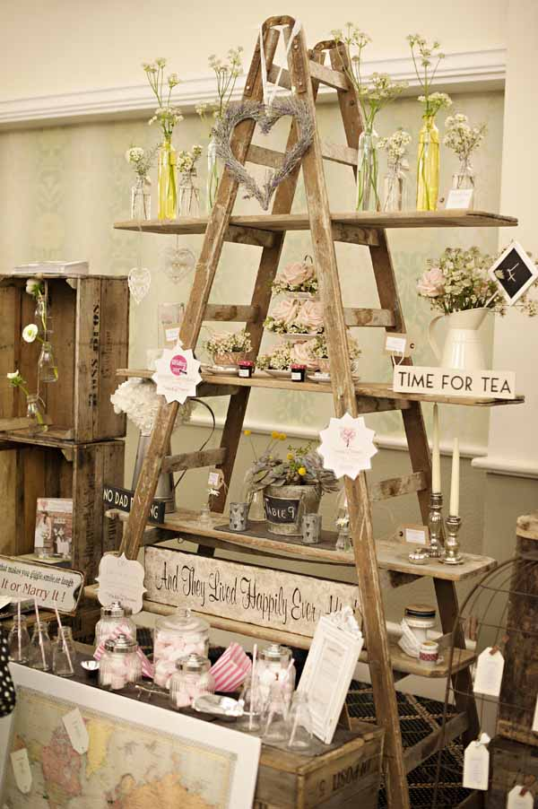 A Memory Lane Event and Wedding  Great Gatsby Weddings