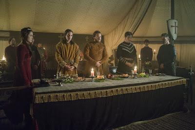 Vikings Season 5 Image 10