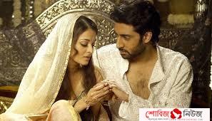 বলিউডের (Bollywood) স্ত্রীভক্ত তারকারা