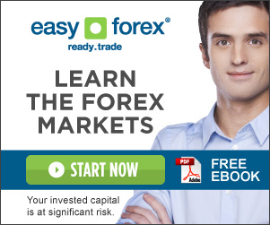 Is forex trading easy to learn