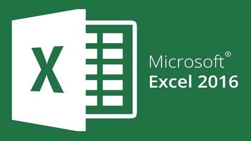 Most Common Excel Formulas - Excel at Your Job Udemy Coupon