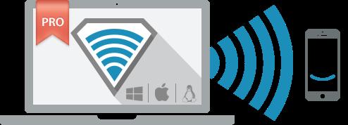 Wifi Direct - Hızlı Dosya Transferi