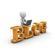 7 alasan kenapa kamu harus jadi blogger mulai dari sekarang