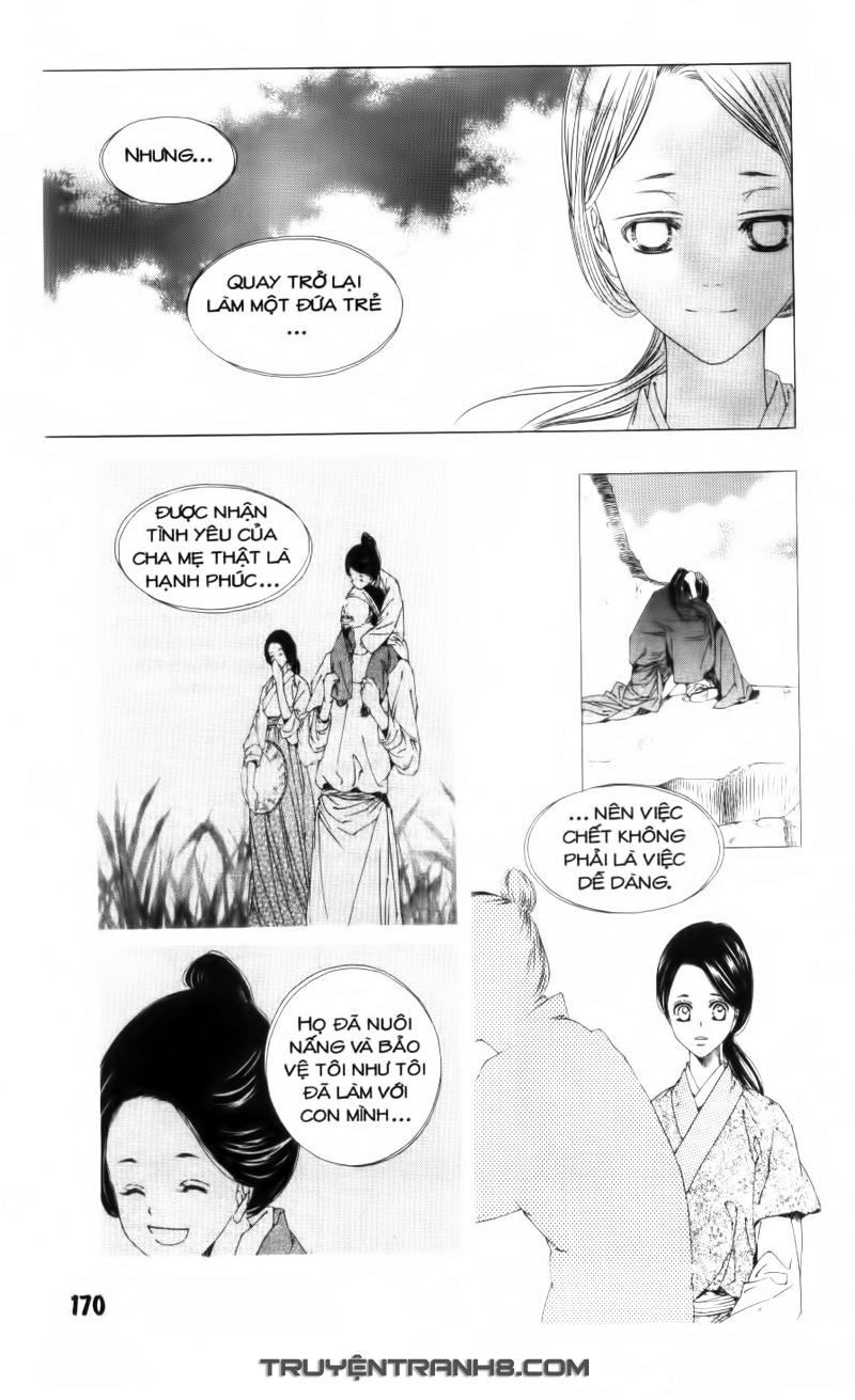 Pháp Sư Trừ Tà Chap 22 - Trang 5