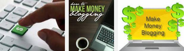 Você já se Imaginou Ganhar Dinheiro com seu Blog