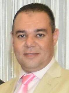رئيس مباحث الاموال العامة سقوط مأذون الفيوم المزيف