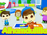 5 Film Serial Kartun Animasi Yang Mendidik Untuk Anak-anak