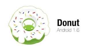 Os Versi Donut