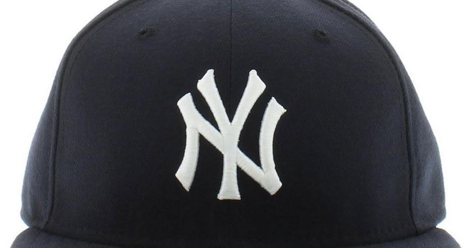 11-940-new-york-yankees-mlb-game-authentic-onfield-collection-new-era-59fifty-5950-cap-2
