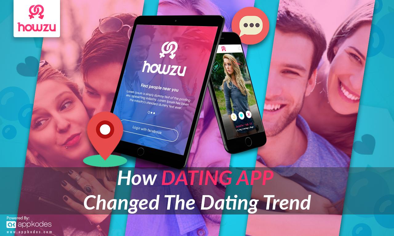 ny trend dating app