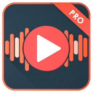 Download Just Music Player Pro