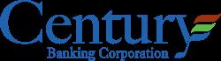 CENTURY BANKING CORPORATION, Mauritius