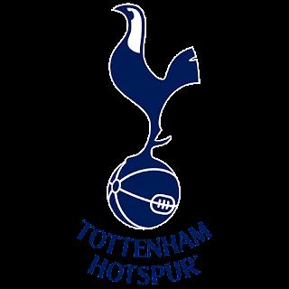Tottenham Hotspur 512