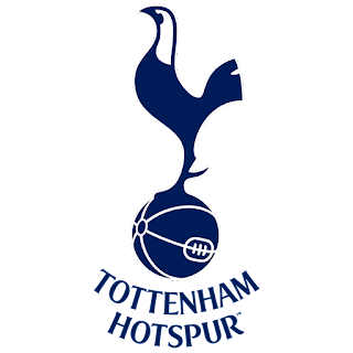 Tottenham Hotspur logo 512x512 px