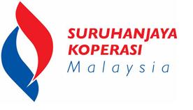 Jawatan Kosong Suruhanjaya Koperasi Malaysia (SKM)
