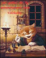 1-Volchishka