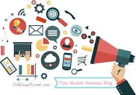 Alasan Belum Menghasilkan Uang dari Blog4