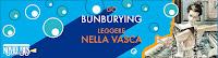 http://novelbus.tramatlantico.com/2017/02/bunburing-nascondersi-nella-vasca.html