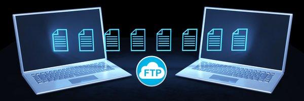FTP configuration on AWS IIS 7 x server
