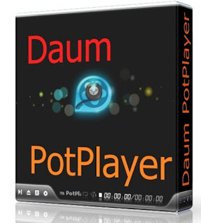 Daum PotPlayer 1.7.1150 Stable Final [LATEST]