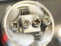 Cara memilih kawat / wire untuk membuat coil sendiri dengan benar