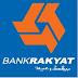 Jawatan Kosong Bank Kerjasama Rakyat Malaysia Berhad (Bank Rakyat)